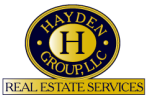 Hayden Group Rentals
